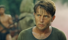 Apocalypse Now: Final Cut Review