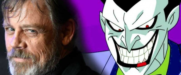 Kevin Conroy Wants Mark Hamill's Joker In Crisis On Infinite Earths