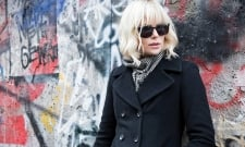 Charlize Theron Confirms Atomic Blonde 2 Is Still In Development At Netflix