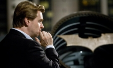 First Trailer For Christopher Nolan's Tenet Leaks And Teases A Wild Ride