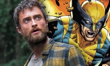 Daniel Radcliffe Explains Why He Won't Be The MCU's Wolverine
