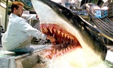 Deep Blue Sea 3 Is In Development, May Premiere On Netflix
