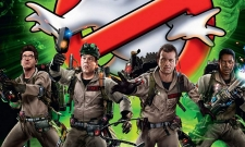 Ghostbusters: The Video Game Resmastered Coming This Fall
