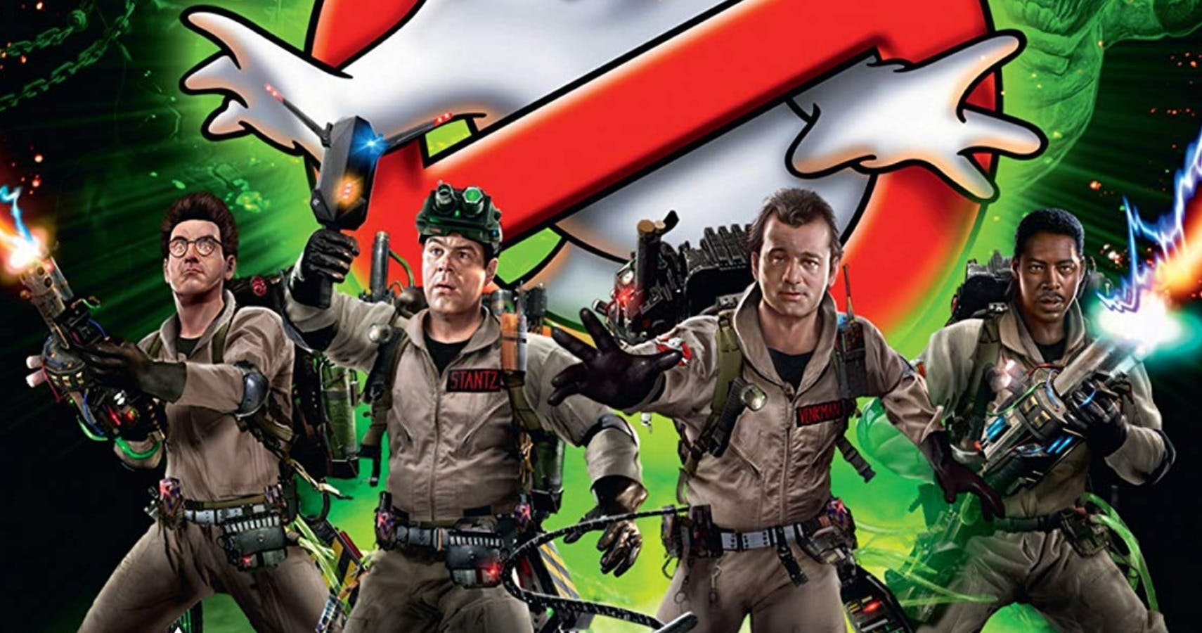 Ghostbusters-The-Video-Game-Cover