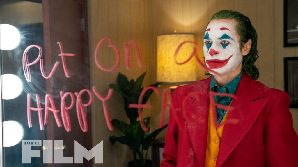Wb Had To Deal With An Unhappy Jared Leto While Making Joker