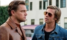 Once Upon A Time In Hollywood Extended Cut Arrives On Friday