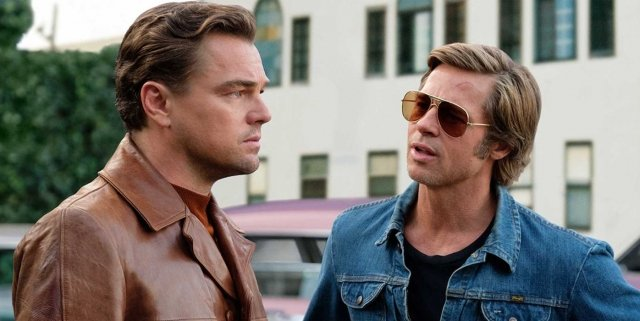 Leonardo-DiCaprio-and-Brad-Pitt-in-Once-Upon-a-Time-in-Hollywood