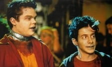 Idle Hands Star Devon Sawa Says He'd Make A Sequel In A Heartbeat