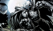 Former Dark Knight Rises Star Also Being Eyed To Play Moon Knight