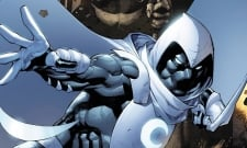 Marvel Reportedly Eyeing Zac Efron Types For Moon Knight