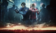 A Ton Of Resident Evil Games Are On Sale For Up To 80% Off On PC