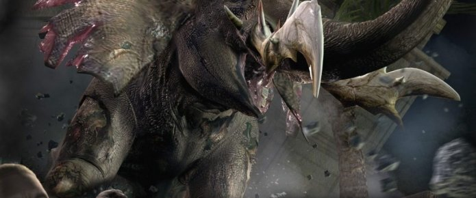 What We Want To See From The New Resident Evil Game Project Resistance
