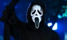 VH1 Re-Airing Scream: Resurrection On Halloween Eve