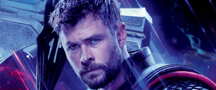 Avengers: Endgame Director Says Thor Was Stronger Than He's Ever Been In The Movie