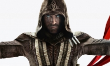 Disney Planning To Reboot Assassin's Creed With New Cast