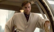 Obi-Wan Kenobi Series Shoots In 2020, Scripts Already Finished