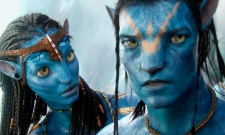 James Cameron Reportedly Wants To Do An Avatar Show On Disney Plus