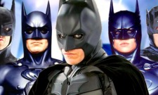 Every Batman Movie And TV Show Currently On HBO Max
