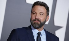 Kevin Smith Explains How Ben Affleck's Character Fits Into Mallrats 2