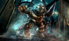 Take-Two Teases That Bioshock 3 Could Be Announced Soon