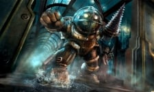 New BioShock Sequel May Release Sooner Than You Think