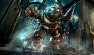 New BioShock Game Finally Announced By 2K