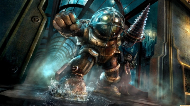bioshock-collection-reveal.jpg.optimal