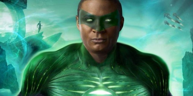 david-ramsey-diggle-green-lantern
