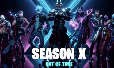 Fortnite Season 11: The End Event Start Times, Rumors, Leaks And More