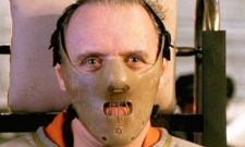Why Silence Of The Lambs Sequel Series Clarice Can't Mention Hannibal Lecter