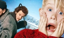 Disney Has Found Its Cast For Upcoming Home Alone Reboot