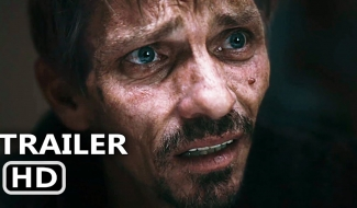 First Trailer For Breaking Bad Movie Asks Where's Jesse Pinkman?