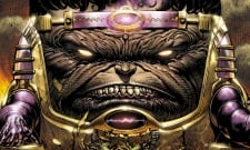 MODOK Will Soon Make His MCU Debut