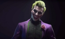 The Joker Is Coming To Mortal Kombat 11 Next Month