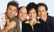 Seinfeld Leaving Hulu And Coming To Netflix In 2021