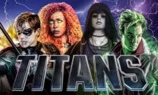 First Titans Season 2 Photos And Synopsis Finally Arrive