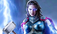 Thor: Love And Thunder Theory Explains Why Jane Foster Gets Cancer