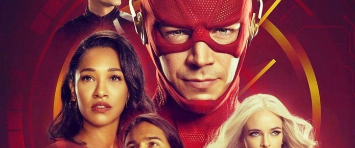 The CW Announces Return Dates For Their Arrowverse Shows