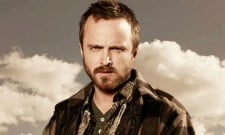 Jesse Pinkman Returns In New Trailer For El Camino: A Breaking Bad Movie
