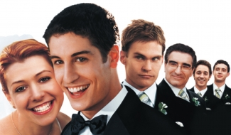 American Pie Stars Jason Biggs And Shannon Elizabeth Are Down For A Reboot