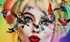 Birds Of Prey Review
