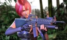 Dino Crisis May Be Getting A Remake On PS5 And Xbox Series X