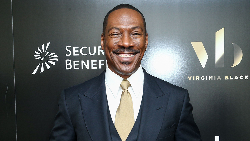Image result for eddie murphy