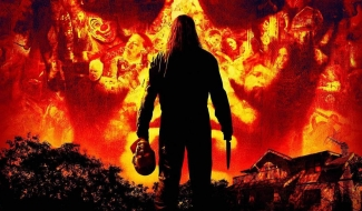 Halloween's Tyler Mane Reveals Whether He'd Ever Play Michael Myers Again