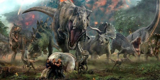Jurassic-World-Fallen-Kingdom-promo-art