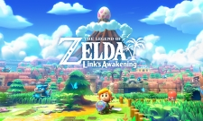 The Legend of Zelda: Link's Awakening Review (Nintendo Switch)