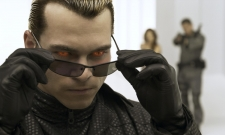 Resident Evil Netflix Series Reportedly Focuses On Albert Wesker's Daughters