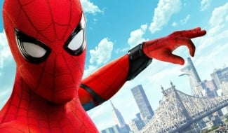 Marvel's New Movie Dates May Be Bad News For Spider-Man
