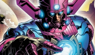 Fortnite Confirms Galactus Event Start Date With New Teaser
