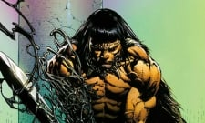 Marvel Reportedly Developing A Savage Land Movie For Phase 6